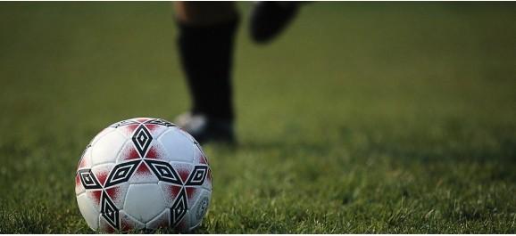 Thüringer Fußball