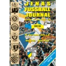 Jenas Fußballjournal
