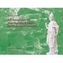 Die Ikonographie des ursprünglichen Bestandes der Skulpturen in Mosigkau