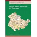 Beiträge zur Dialektforschung in Thüringen 2001