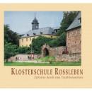 Klosterschule Rossleben