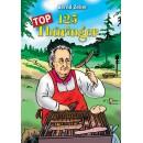 125 Top Thüringer