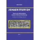 Jenaer Studien - Band 7