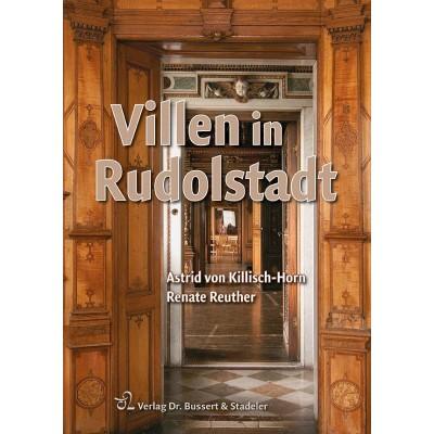 Villen in Rudolstadt