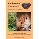 Zwätzener Almanach