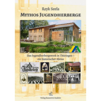 Mythos Jugendherberge