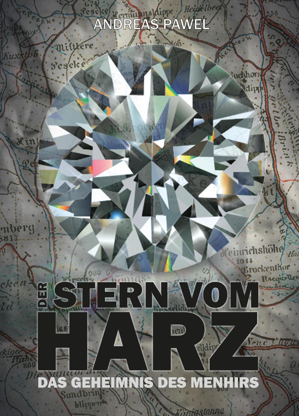 Der Stern vom Harz